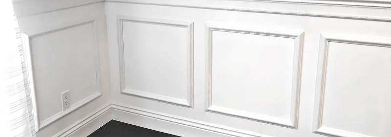 Wainscotting between existing molding and chair rail-wall-panel-wainscot.jpg