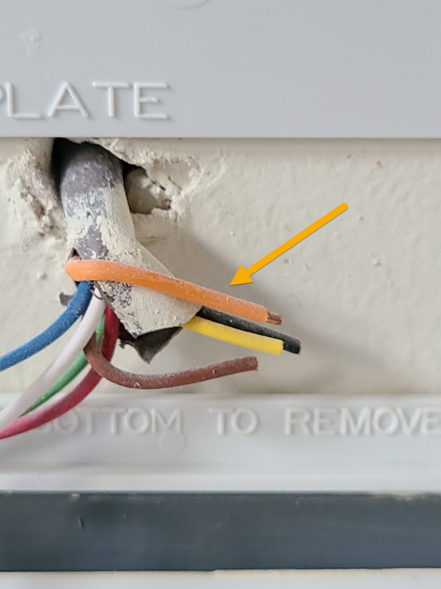 Upgrading to Honeywell T5 wifi smart thermostat-wall-thermostat.jpg