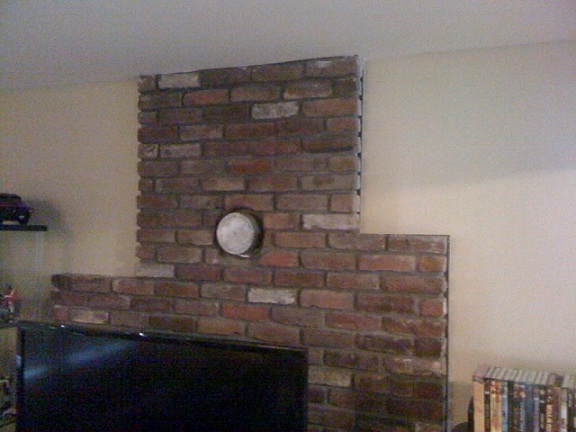 how to tell if a brick wall is load bearing-wall1.jpg