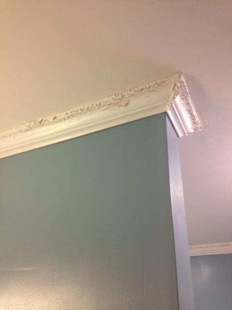 Crown Moulding Paint Peeling-wall1.jpg