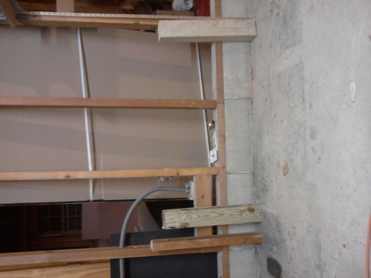 Load Bearing Wall-wall1.jpg