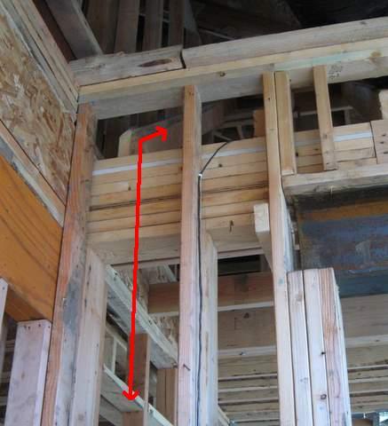 How to fireblock framing-wall1.jpg