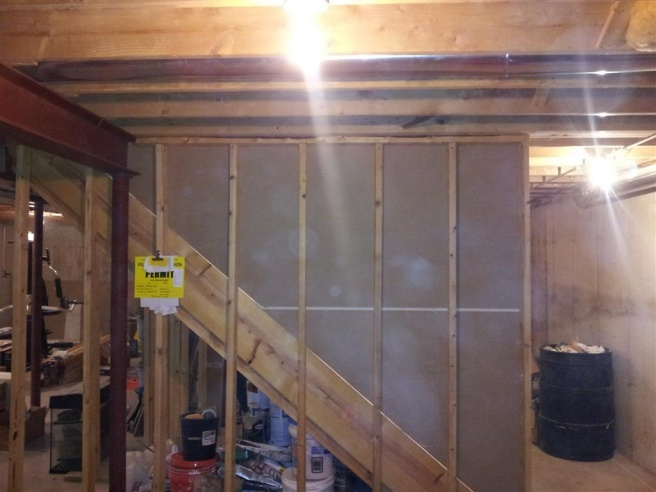 Load bearing basement wall?-wall1-medium-.jpg
