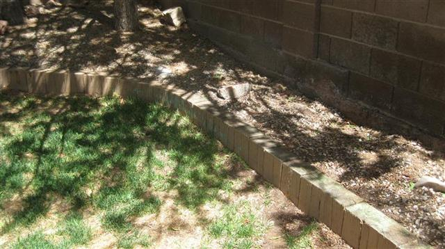 Stone/Rock Wall for elevated area?-wall1_small.jpg
