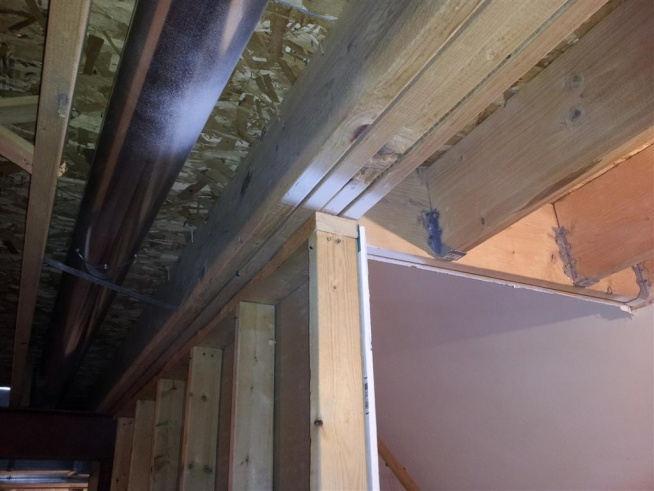 Load bearing basement wall?-wall1right-medium-.jpg