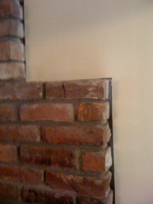 how to tell if a brick wall is load bearing-wall2.jpg