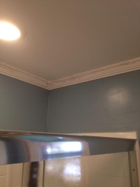 Crown Moulding Paint Peeling-wall2.jpg