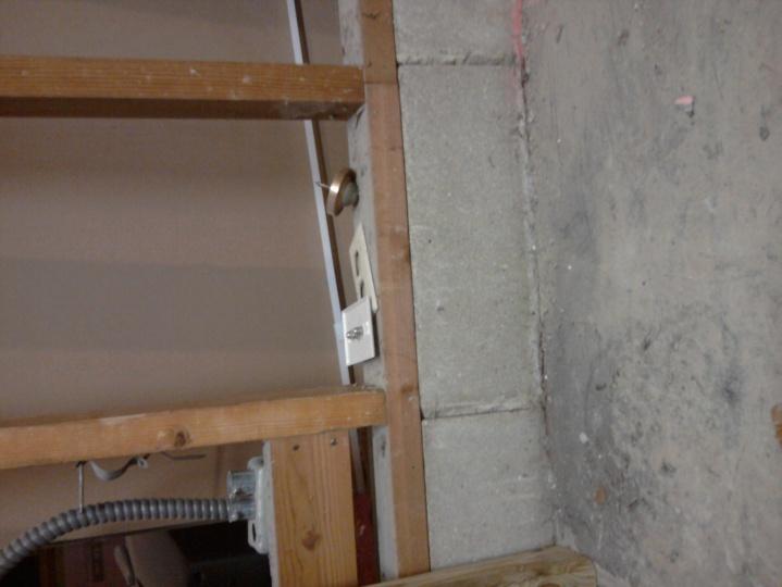 Load Bearing Wall-wall2.jpg
