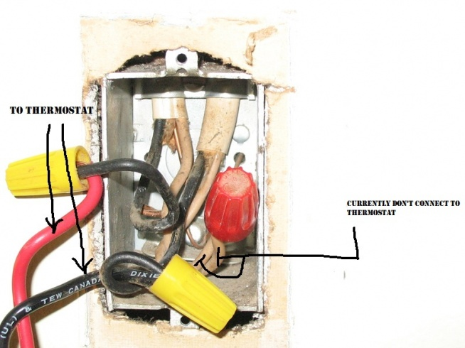 Single Pole vs. Double Pole Thermostat-wall2.jpg
