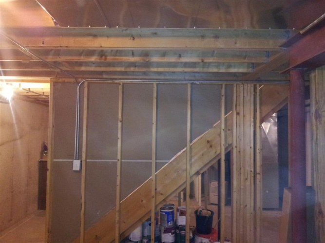 Load bearing basement wall?-wall2-medium-.jpg