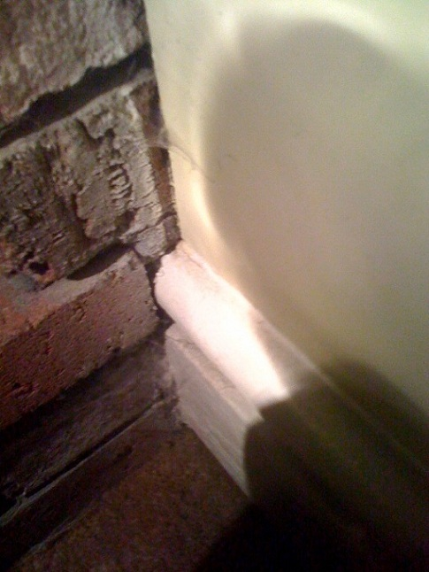 how to tell if a brick wall is load bearing-wall4.jpg