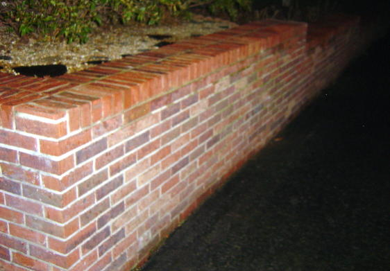 20 year old Brick Wall Repair-wall_1.jpg