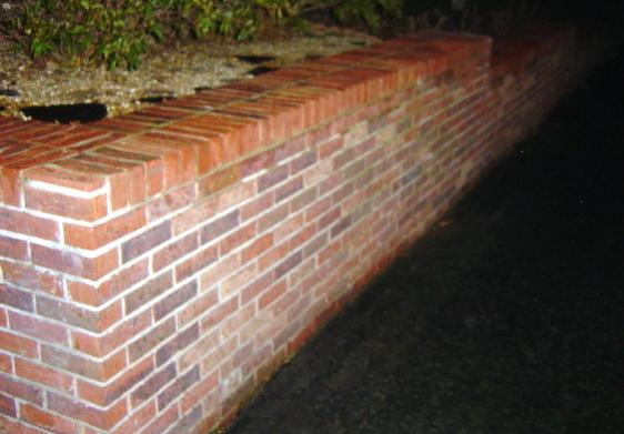 20 year old Brick Wall Repair-wall_1.jpg