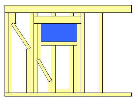 How do I frame this window opening.-wall_idea1.jpg