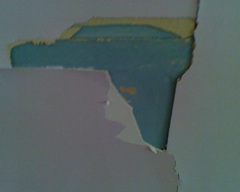 Crazy old wallboard?-wallboard-1.jpg