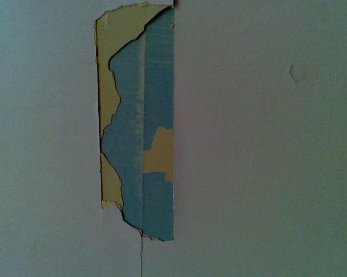 Crazy old wallboard?-wallboard-2.jpg