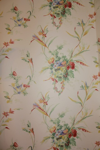 Looking for to identify wallpaper-wallpaper-floral.jpg