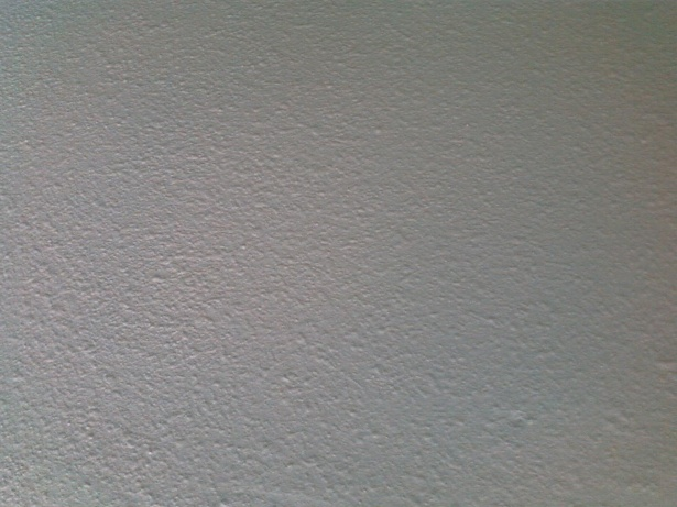 Flecto or dimpled paint-wallpaper.jpg