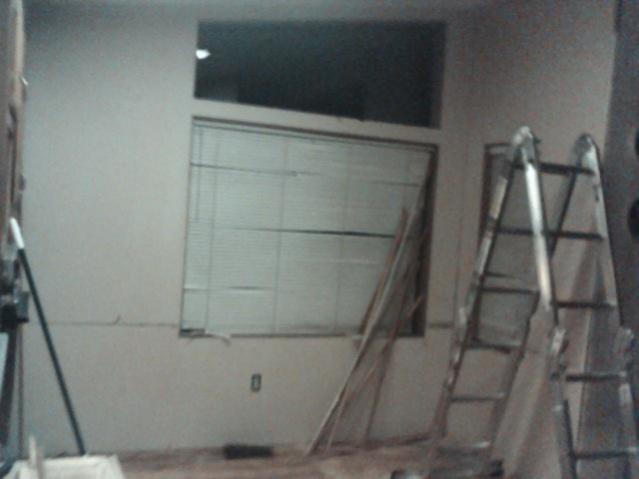 Renovating a prefab (mobile) home-wallpaperstripped.jpg