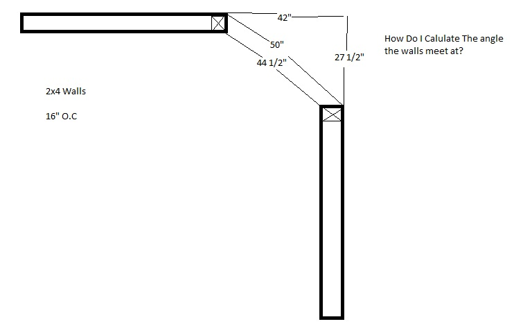 Framing an Angle wall??? Help-walls.jpg