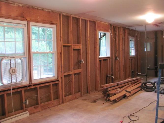 remodeled ...walls-walls..jpg