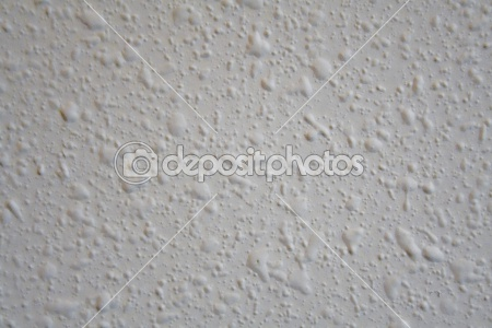 Another Wall Texture Question-walltexture2.jpg
