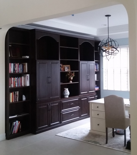 How would you decorate?-wallunit.jpg