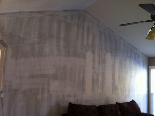Drywall Issues-wallwithdrywall.jpg