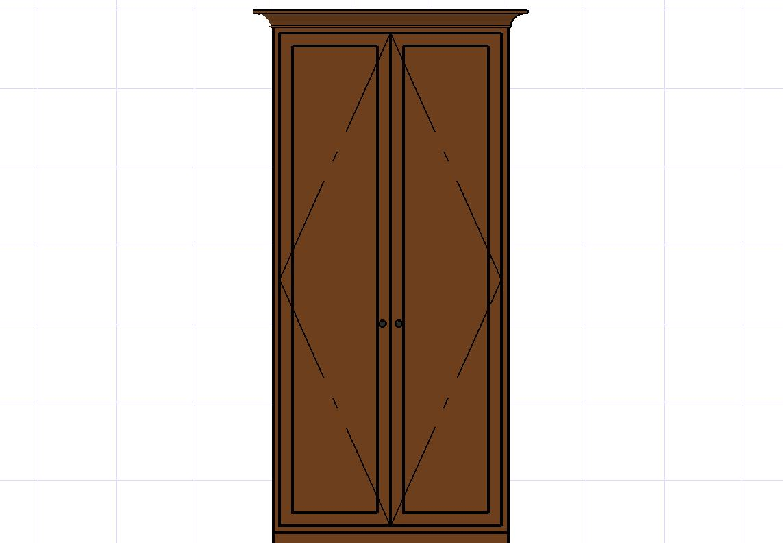 wardrobe doors-wardrobe-l2.jpg