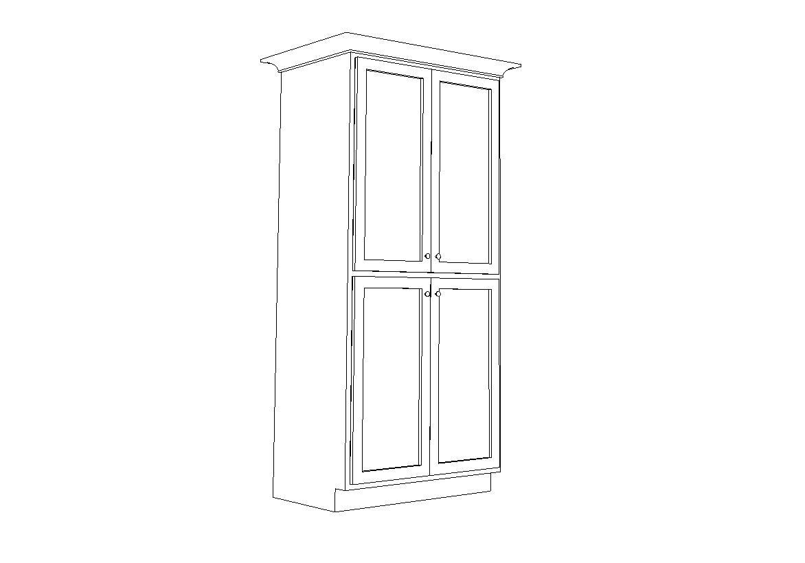 wardrobe doors-wardrobe-ln.jpg