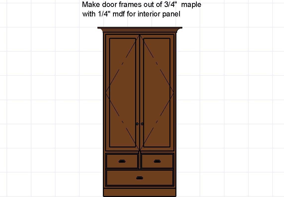 wardrobe doors-wardrobe-drawers.jpg