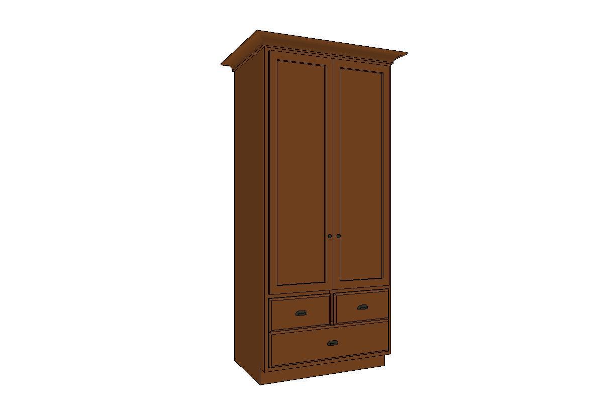 wardrobe doors-wardrobe-drawers2.jpg