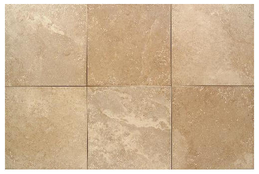 Bathroom tile color coordination-warmwalnutpv03.jpg