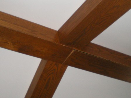 Condensation inside ceiling of cathedral ceiling-warped-beam-center-cathedral-ceiling.jpg
