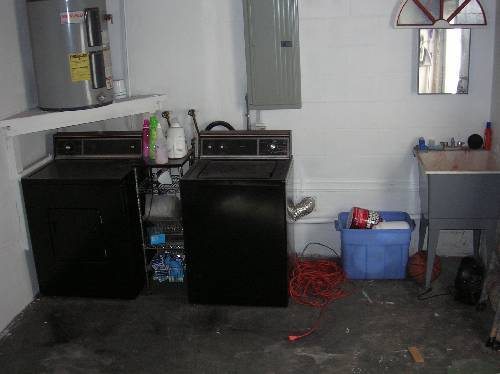 Some newer stuff-washer-dryer-sink.jpg