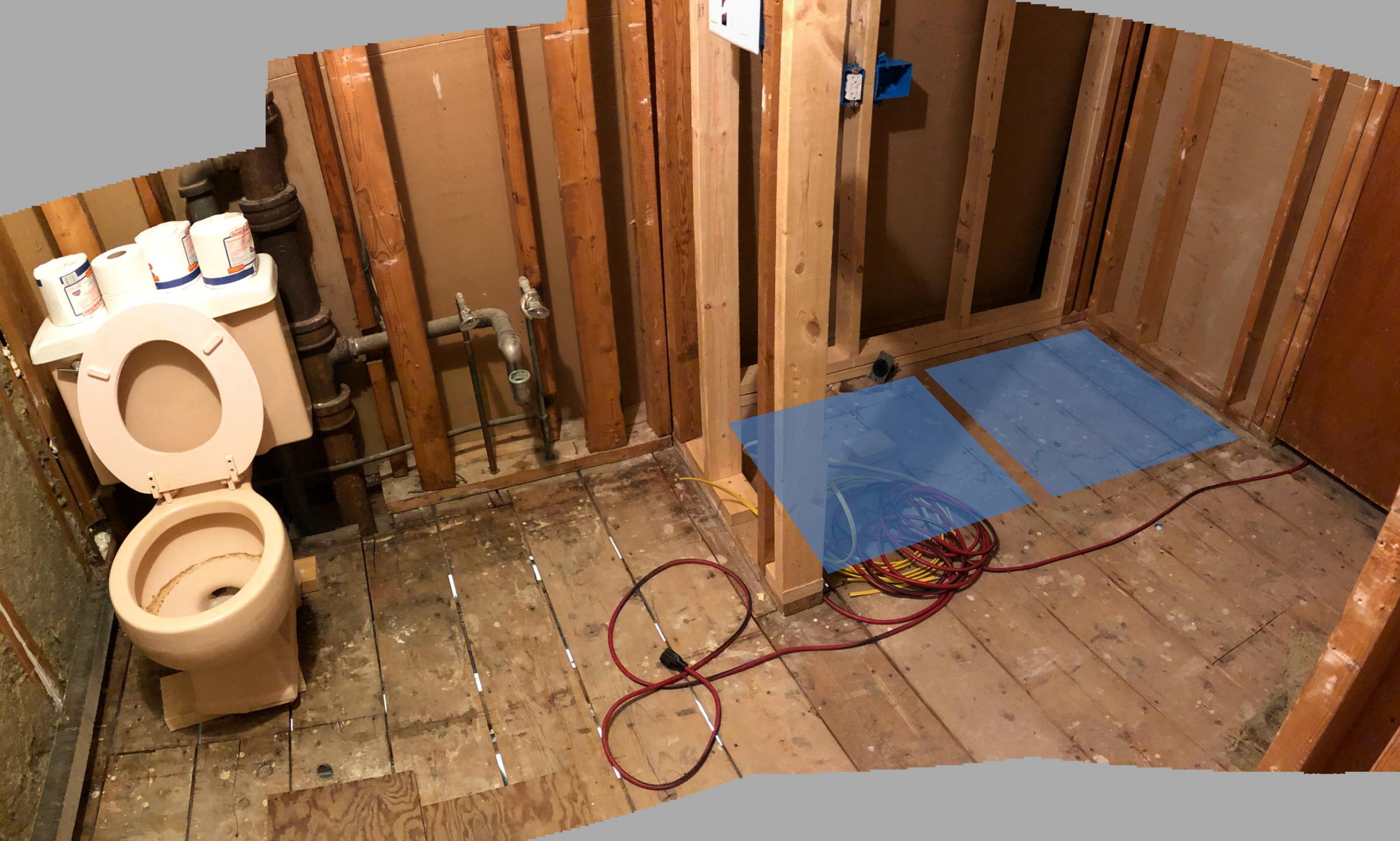 Drilling Dryer Vent Hole Through Floor Joist-washer-dryer-location.jpg
