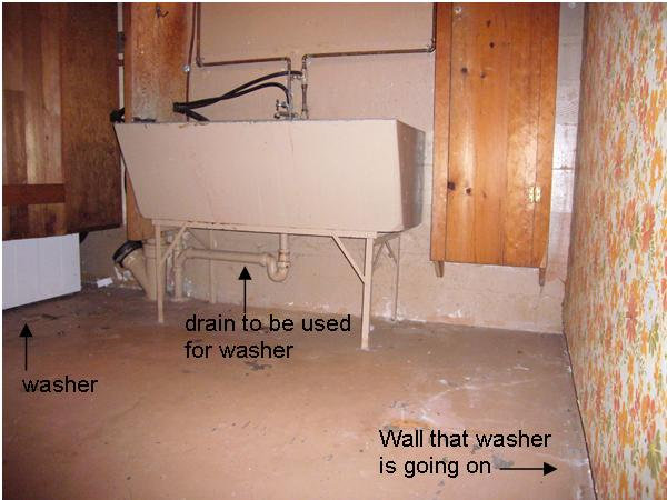 Drain for Washer-washer.jpg