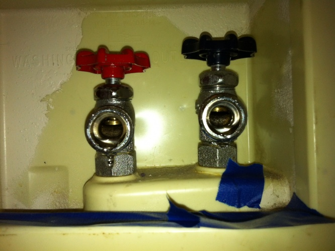 washing machine valve - how to replace?-washer.jpg