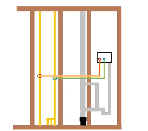 Re-plumbing a washer hookup and drain question-washer-ptrap-vent.jpg