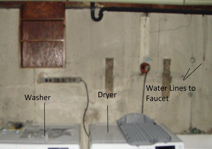 new washer/dryer installation-washer4.jpg