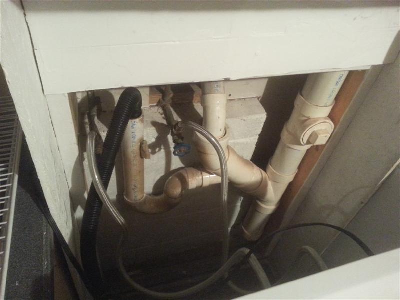 Ideas for adding a utility sink-washerplumbing.jpg