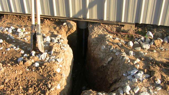 Concrete Slab Pour - 35 Yards-water-barn.jpg