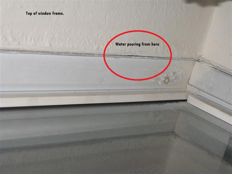 Window leaking, but where's the water from?-water-damage-001-medium-.jpg