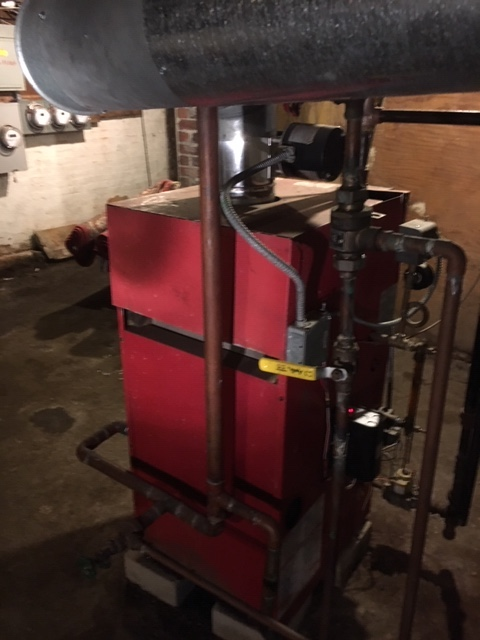 New water heater only sending hot water for a short while-water.heater.backflow2.jpg
