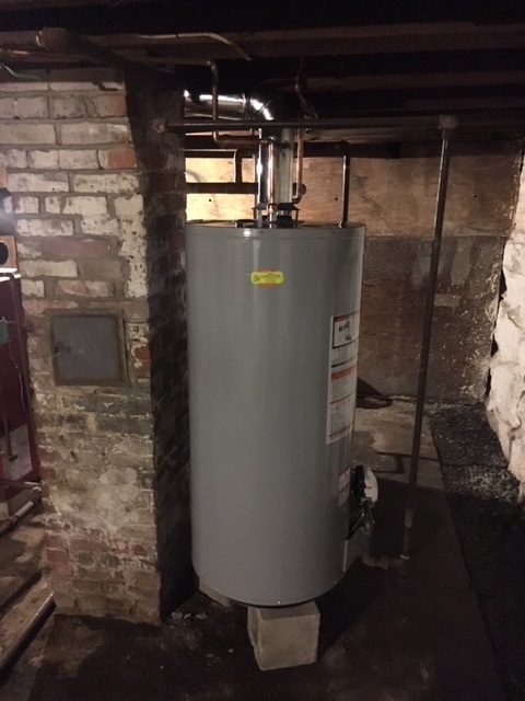 New water heater only sending hot water for a short while-water.heater1.jpg