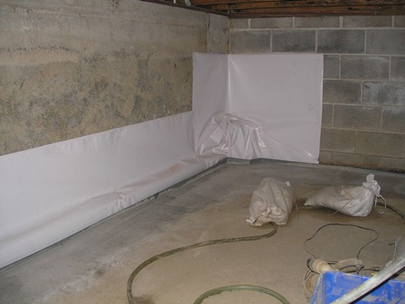 Who is the duty expert on water intrusion?-water-intrusion-location.jpg