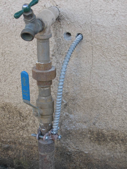 Ground Clamps Question-water-line.jpg