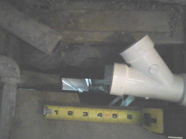 100 year old bathroom piping and floor-water-pipe-fit-test-002.jpg