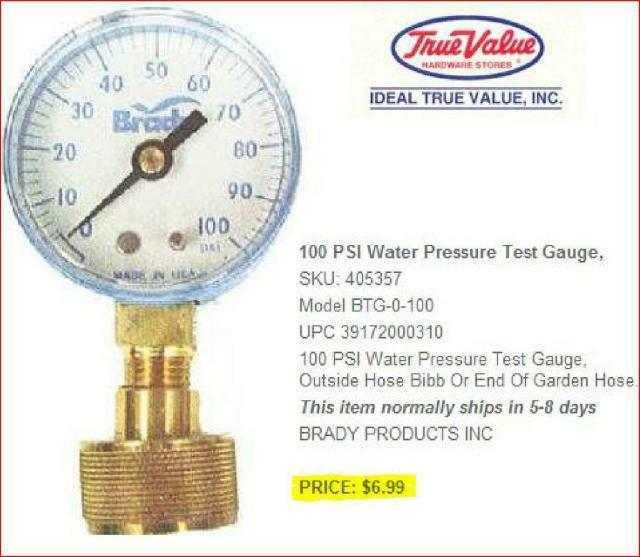 Installing Sprinklers appear to have caused Water Pressure to DRASTICALLY increase-water-press-gauge.jpg