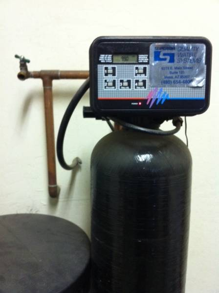 I have a R&M water group sn 70124A water softener-water-softener.jpg